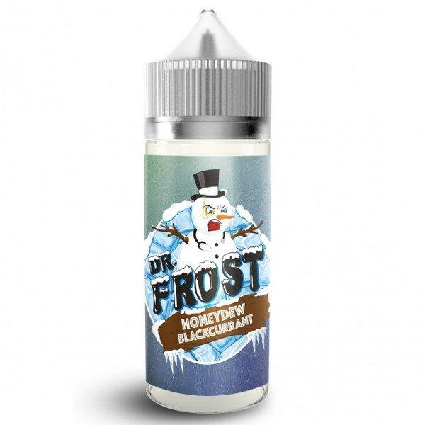 Dr. Frost Honeydew Blackcurrant