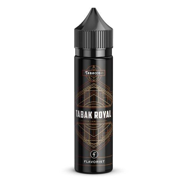 Flavorist Tabak Royal