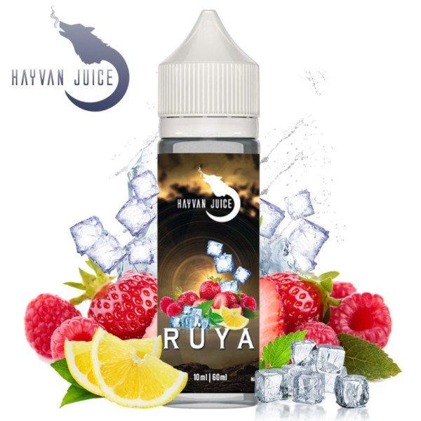 Hayvan Juice Rüya