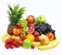Herrlan Fruchtmix E-Liquid