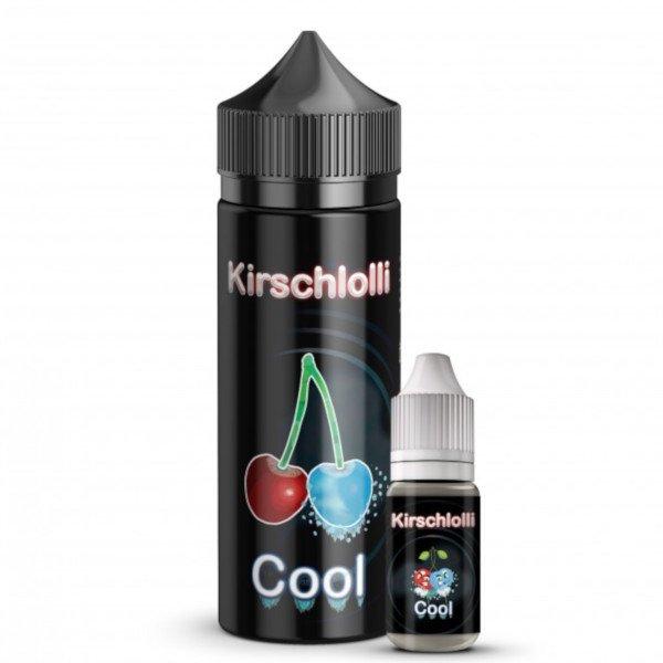 Kirschlolli Kirschlolli Cool Aroma