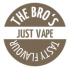 The Bro's