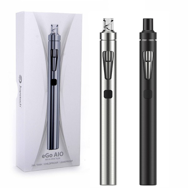 Joyetech eGo Aio D16 E-Zigaretten Starter Set