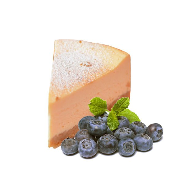 SC Blaubeer-Käsekuchen E-Liquid