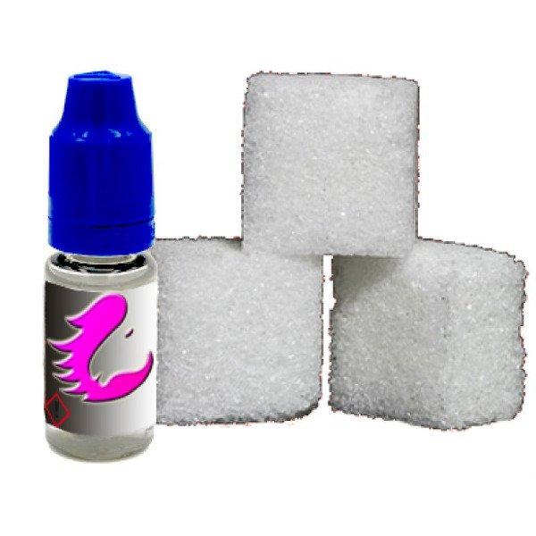"""Pink Horse """"Sweety"""" Sweetener Additiv"""
