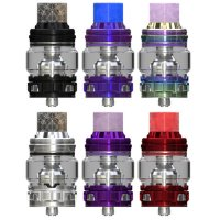 Eleaf Ello Duro 6,5ml Verdampfer