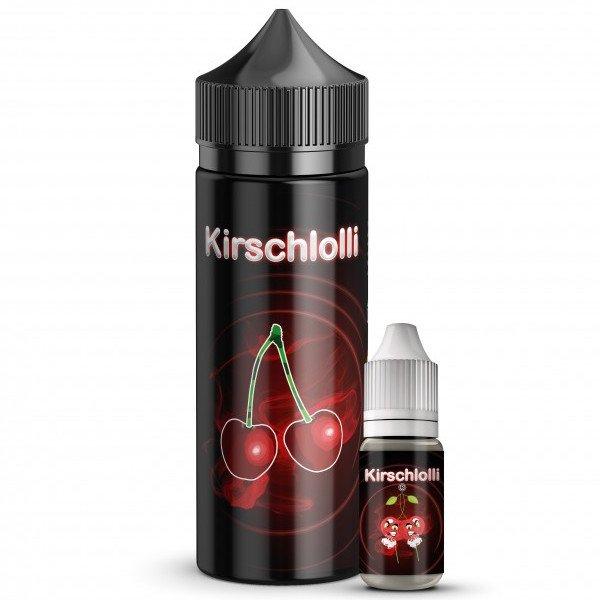 Kirschlolli Kirschlolli Aroma