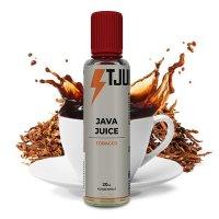 T-Juice Java Juice 20ml Longfill