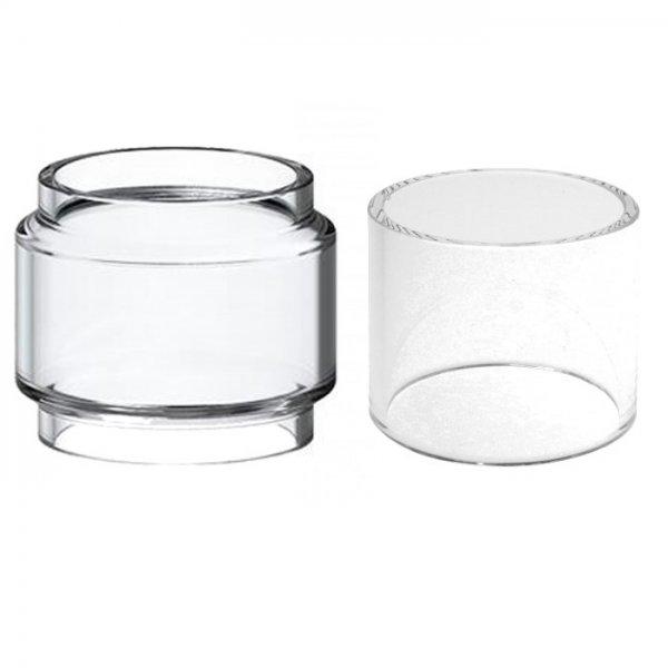 Smok TFV8 X-Baby Glastank