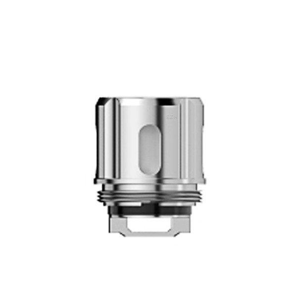 Smok TFV9 Coil