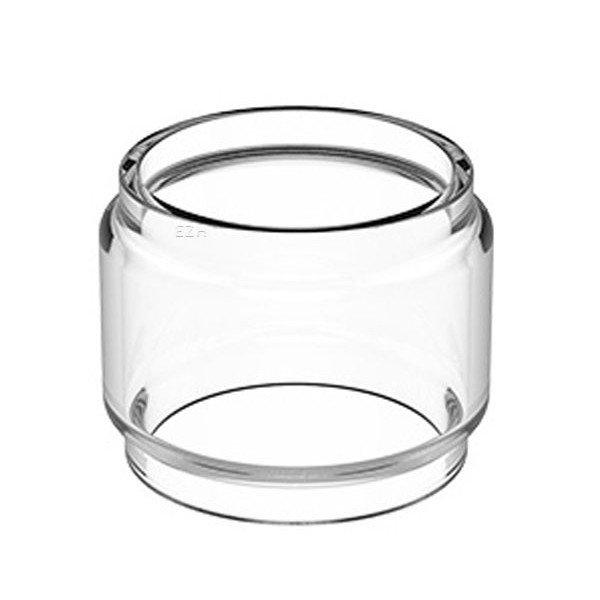 Vandy Vape Kylin Mini V2 RTA Ersatzglas