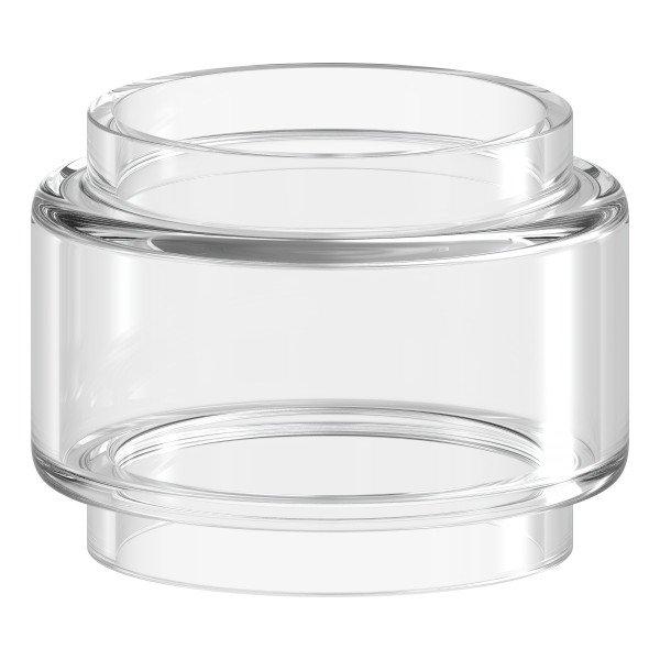 Smok TFV16 Ersatzglas