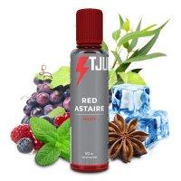 T-Juice Red Astaire Liquid 50 ml