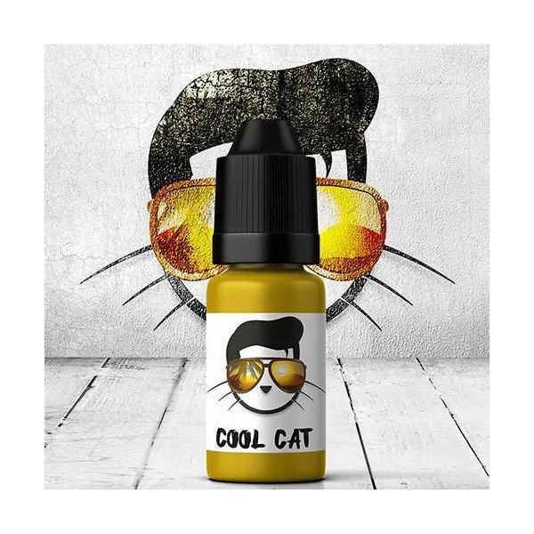 Copy Cat Cool Cat