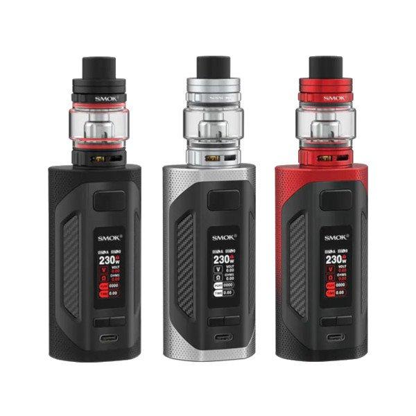 Smok Rigel Kit 220W