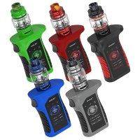 Smok Mag P3 Kit 230W