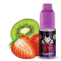 Vampire Vape Strawberry Kiwi Liquid