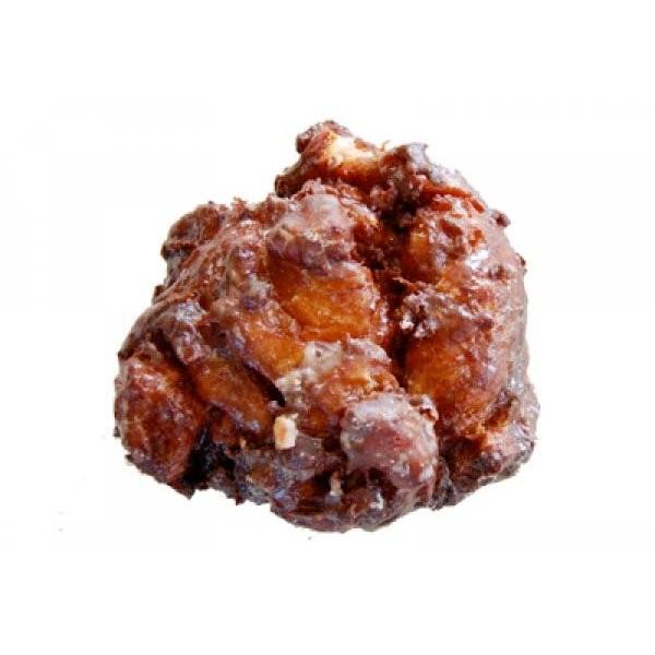 Herrlan Cinnamon Apple Fritter E-Liquid