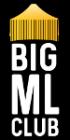 BIG ML Club