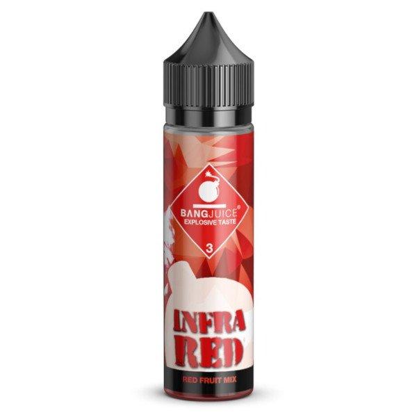 Bang Juice Infrared