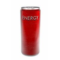 Herrlan Energy RB E-Liquid