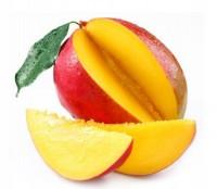 Herrlan Mango E-Liquid