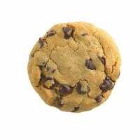 Herrlan Cookie E-Liquid
