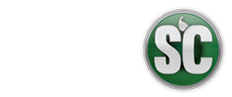 Logo von SC Liquid