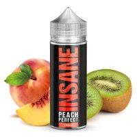 Insane Peach Perferct