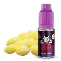 Vampire Vape Sherbet Lemon Liquid