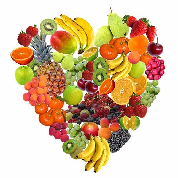 SC Exotische Früchte E-Liquid