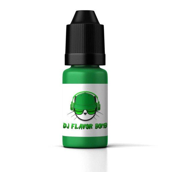 Copy Cat DJ Flavor Bomb