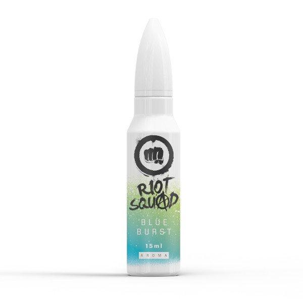 Riot Squad Berry Burst