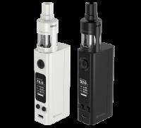 Joyetech eVic VTwo Mini CUBIS Pro E-Zigaretten Starter Set