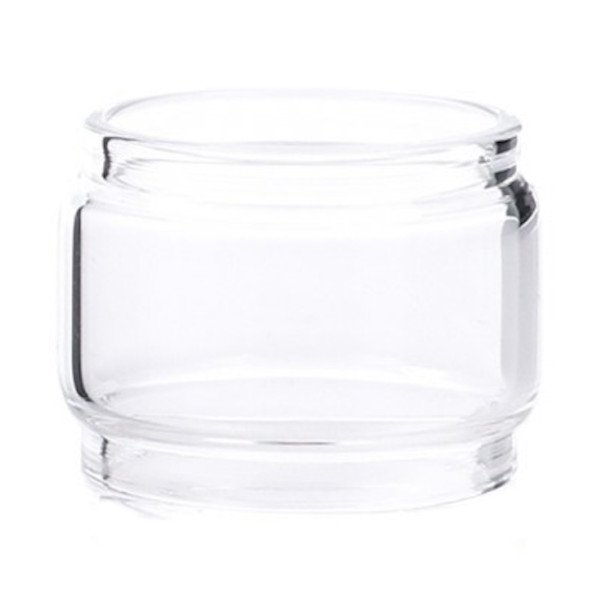 GeekVape Zeus Ersatzglas