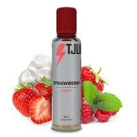 T-Juice Strawberri 20ml Longfill