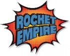 Rocket Empire