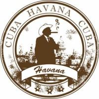 Herrlan Tabak / Habana (CU)  E-Liquid
