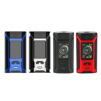 Wismec Sinuous Ravage 230W