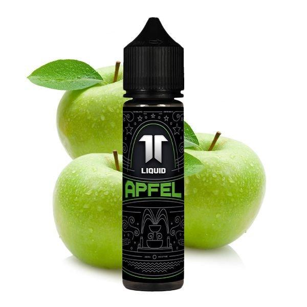 Elf Liquids Apfel Aroma