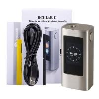 Joyetech OCULAR C 150W Touchscreen Akkuträger