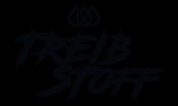 Treibstoff Logo
